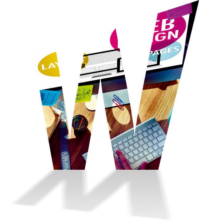 webdesign tilburg